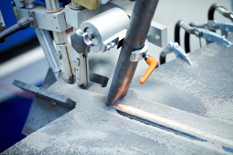 Mfl maschinenbau maschinen anlagen bahnanschluss for Maschinenbau ohne nc